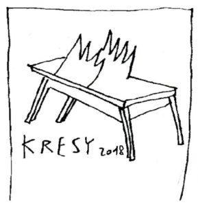 kresy_2018-289x300