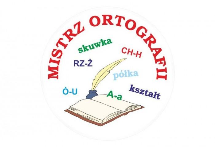 mistrz-ortografii-2018
