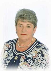p. Marysia