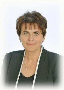 p. Teresa