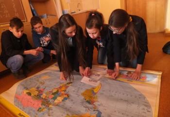 geografia2