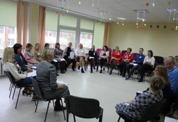 seminaras1