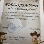 stulecie-litwy-dyplom