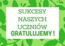sukcesy-naszych-uczniow1
