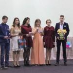 STUDNIOWKA-9