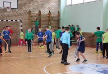 sportas1