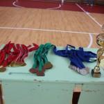 sportas4