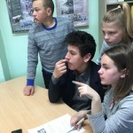 HISTORIA POLSKI-2