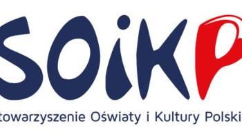 logo SOiKP