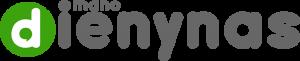 Mano dienynas_logo
