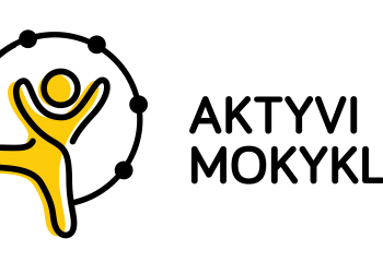 AM-logo-geltonas