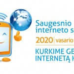 Logo_Saugesnio-interneto-savaite_iskreivinti-sriftai_2020