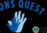 LionsQuestLogo-1