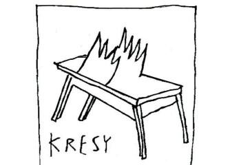 kresy