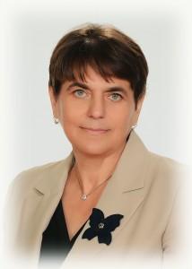p.Teresa