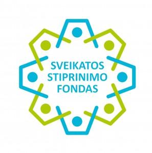 sveikatos_fondas_logotipas_naudojamas (1)